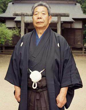 Ryu Iwama Iwama Iwama Dento Iwama Aikido Ryu Ryu Aikido Aikido Dento Aikido Dento Dento nwv8N0OPym